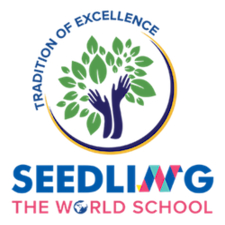 Seedling The World School, Udaipur