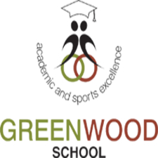 Greenwood International School, Rajkot