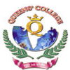 Queen's College, Indore