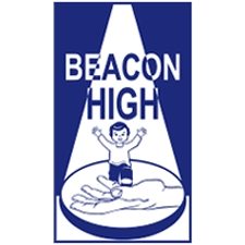 Beacon High School, Mumbai