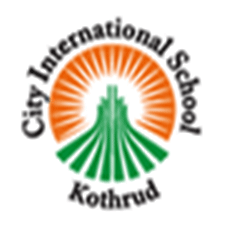 City International School Kothrud, Pune