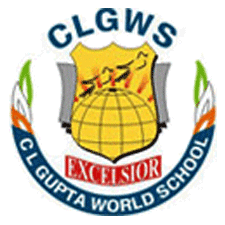 C L Gupta World School, Moradabad
