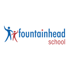 Fountainhead School, Surat