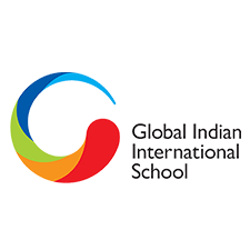 Global Indian International School, Pune