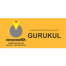 Saraswati Education Society's Gurukul, Pune