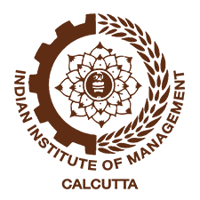 Indian Institute of Management, Kolkata