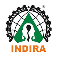 Indira National School, Pune