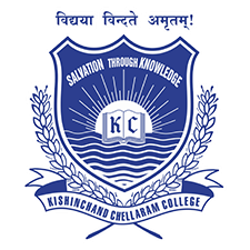 KC College, Mumbai