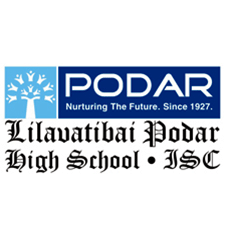 Lilavatibai Podar High School, Mumbai