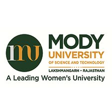 Mody Institute of Science & Technology, Lakshmangarh