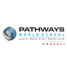 Pathways World School, Aravali