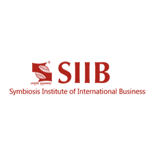 Symbiosis Institute of International Business, Pune