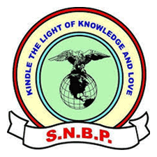 SNBP International School, Pune