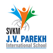 SVKM International School, Mumbai