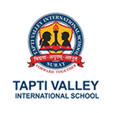 Tapti Valley International School, Surat