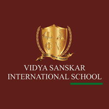 Vidya Sanskar International School, Faridabad