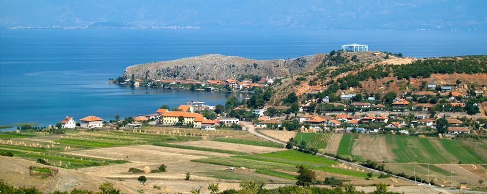 Albania - The Land of Eagles