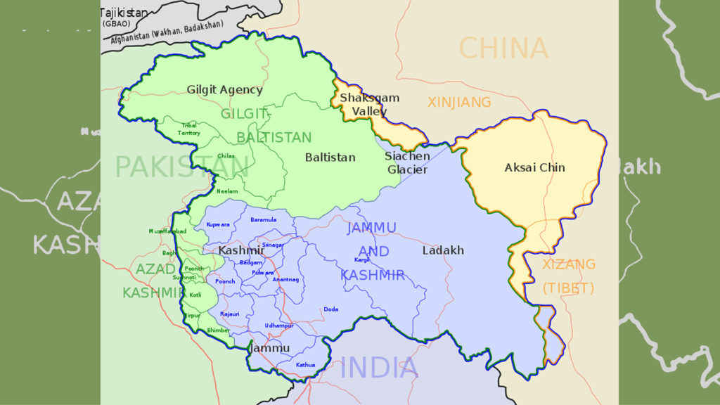 rights violations in jammu and kashmir Article 370 ... on chola incident, 1987 sino-indian skirmish, map of kunlun mountains, map of south asia, tawang town, map of tian shan, azad kashmir, sino-soviet border conflict, indo-pak war of 1971, map of spratly islands, map of south china sea, map of telangana, map of srinagar, states of india, paracel islands, kalapani river, siachen glacier, arunachal pradesh, map of patiala, map of nicobar islands, map of kashmir, kashmir conflict, indo-bangladesh enclaves, map of sikkim, sino-indian war, karakoram pass, map of punjab, line of actual control, partition of india, map of arunachal pradesh, map of taklamakan desert, map of india, china–india relations,