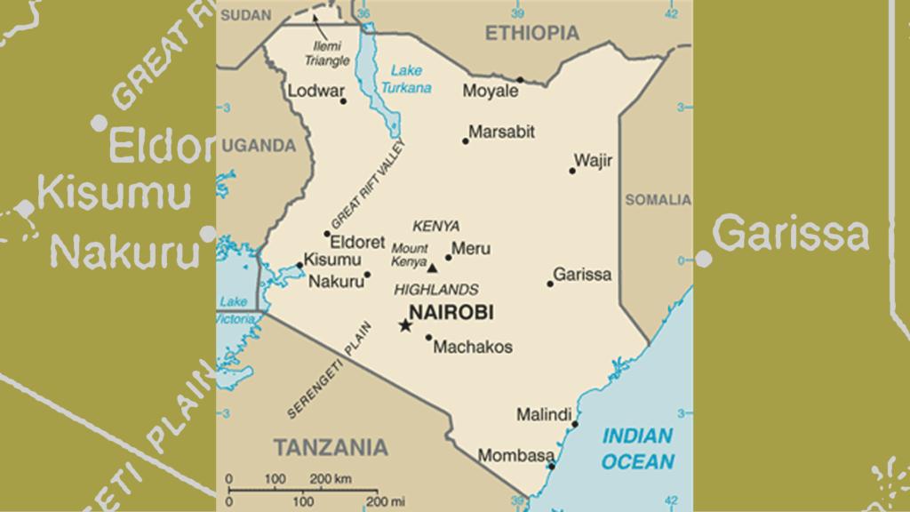 Kenya-economy   Skillsphere Education