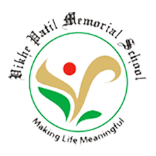Vikhe Patil Memorial School