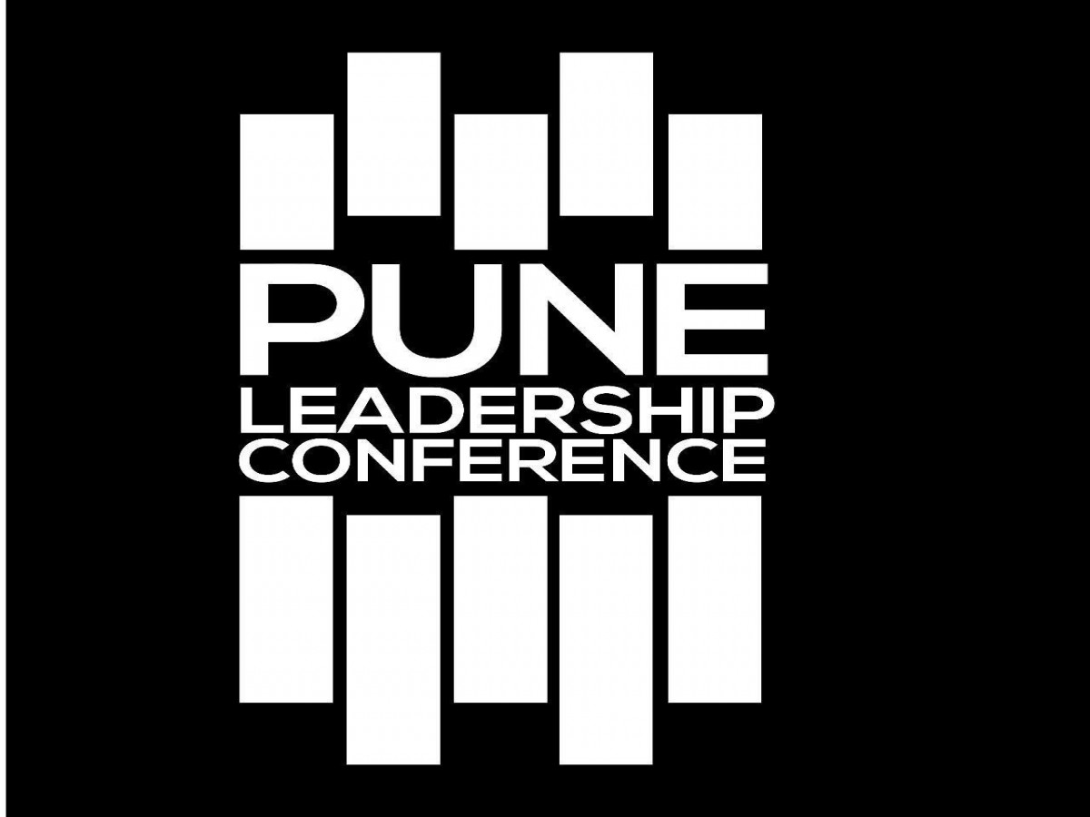Pune Leadership Conference 2018