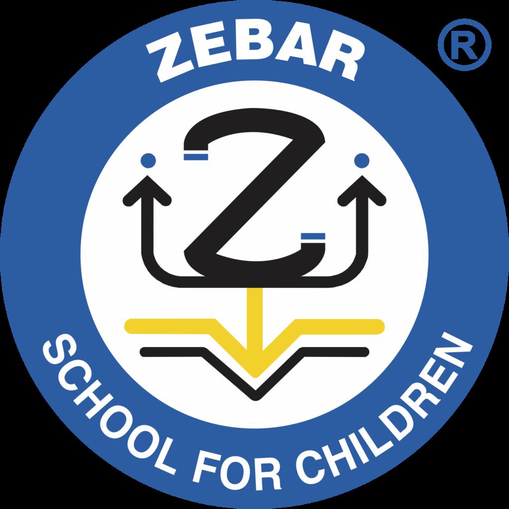 Zebar School Junior Quiz Answer Key – August 4 | Skillsphere